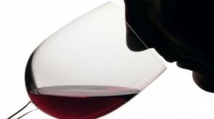 prova-de-vinho (1)