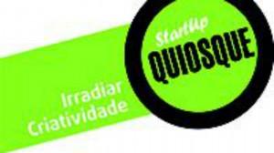 startup_quiosque