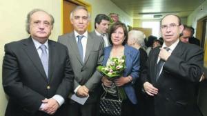 Foto Luís Carregã