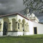 Romaria do Santo Amaro tem características únicas na região
