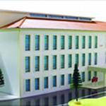 Assembleia Municipal de Miranda do Corvo aprova apoio para construir hospital privado