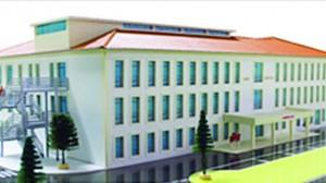 11 hospital_miranda_corvo