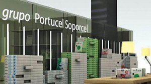 17 portucel
