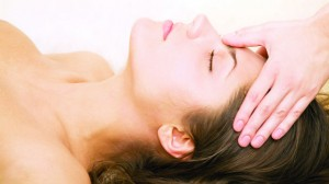 22 reiki_therapy_natural
