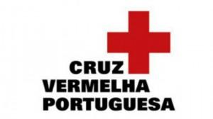 Cruz_vermelha_1