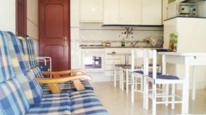 Fotografia-de-Arrendar-Apartamento-T2-Buarcos-Figueira-da-Foz-ferias_436782339_15