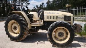 Fotos-de-Tractor-Lamborghini-674-70-70-cv-traccao-4-rodas_437558420_1