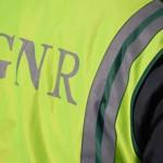 GNR detém homem em Soure com 1.252 doses de haxixe dentro do carro