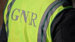 GNR DR