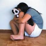Quase 3 mil crianças vítimas de abuso sexual nos últimos três anos