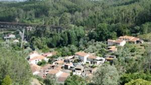 aldeia-varzeas-2-622x414