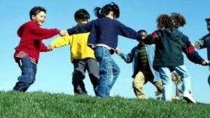 criancas-brincando-grande3
