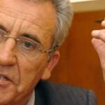 Jerónimo de Sousa acusa PS de estar do lado da política de direita