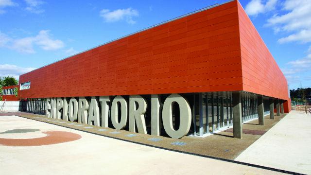Exploratório de Coimbra vai ter a economia circular como tema central