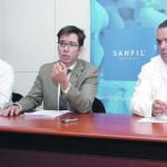 Sanfil será o melhor hospital do Mundo em algumas áreas cirúrgicas