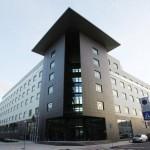 Hotéis registam 11,8% de aumento de dormidas