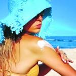 Noventa mil casos de cancro da pele em cinco anos