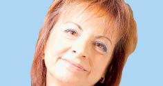 MARIA MANUEL LEITÃO MARQUES