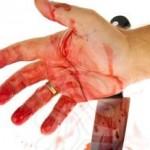 feridos