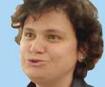 Elsa Ligeiro