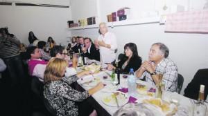 JANTAR ENCERRA EXPOFACIC - CJM (14)