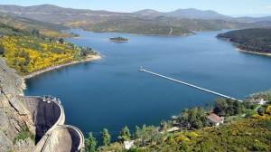 barragem santa luzia