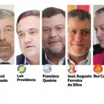DIÁRIO AS BEIRAS promove primeiro debate autárquico em Coimbra