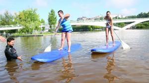05 SURF ADAPTADO PARA CEGOS LC  (4)