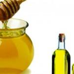 Feira mistura azeite e mel  em Vila Nova do Ceira