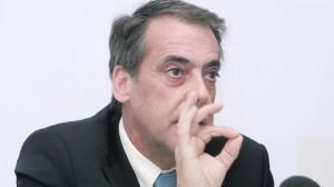 15 JORGE BENTO CONDEIXA LC (5)