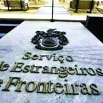 SEF  detém cidadãos estrangeiros em Aveiro