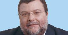 Opnião – Coimbra em luta  por uma vida melhor com a CDU
