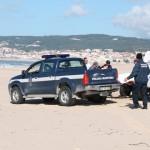 Encontrado corpo de um dos pescadores desaparecidos na Figueira da Foz