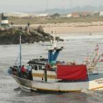"""Casco da embarcação """"Jesus dos Navegantes"""" já foi localizado"""
