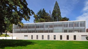 biblioteca eduardo_lourenco
