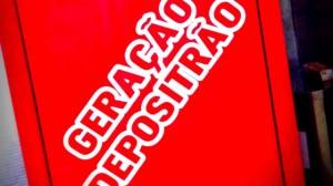 gerac3a7c3a3o-depositrao-nova-foto
