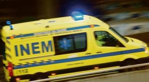 Atropelamento mata ciclista em Condeixa