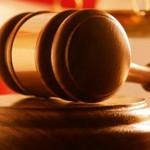 Acusado de três tentativas de homicídio em Condeixa vê sentença adiada