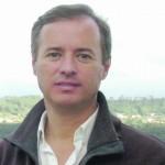 Câmara de Alvaiázere pede sugestões de futuro aos munícipes