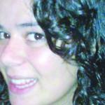 Jovem universitária de Tábua já apareceu