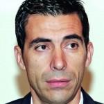 Câmara de Vila Nova de Poiares herda dívida superior a 30 milhões