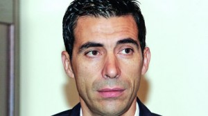 10 JOAO MIGUEL HENRIQUES PRES CAMARA POIARES LC