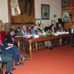 Confrarias desafiam o poder político em Arganil