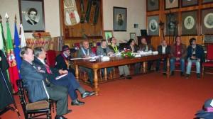 11 Congresso Nacional das Confrarias DR