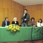 Diplomas premeiam excelência dos alunos de Vila Nova de Poiares