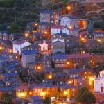 National Geographic vai premiar histórias nas aldeias