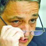 Ministro da Saúde anuncia plano de contingência para combater legionella