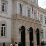 Câmara de Coimbra dá tolerância de ponto na terça-feira de Carnaval