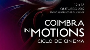 COIMBRA IN MOTIONS DR