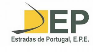 Logo-Estradas-Portugal-600x400